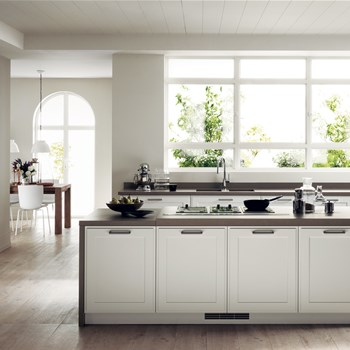 Cucina favilla scavolini - Cucina favilla scavolini prezzi ...