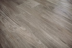 Gres porcellanato Amberwood