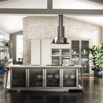 cucina scavolini diesel outlet