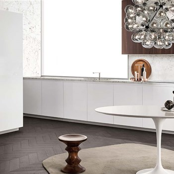 cucine ernestomeda outlet
