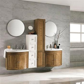 Eban mobili bagno