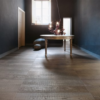 parquet noce canaletto