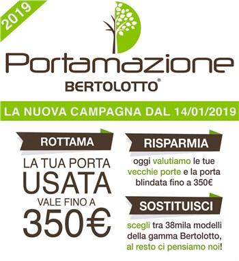 Ceramiche Tor Di Quinto Roma.Trep Ceramiche Roma