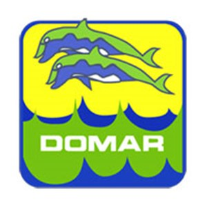 A.S.D. Domar Sporting CLub