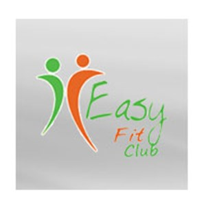Easy Fit Club
