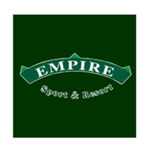 Empire Sport & Resort