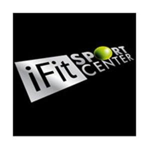 iFit Sport Center