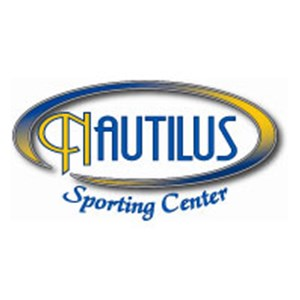 Nautilus Sporting Center