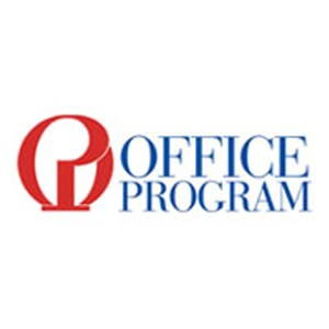 Office program
