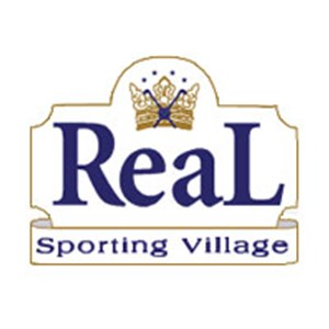 Real Sporting Club
