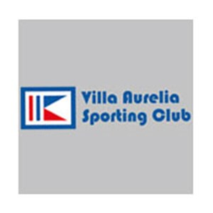 Villa Aurelia Sporting Club