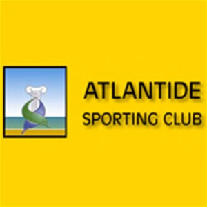 Atlantide Sporting Club