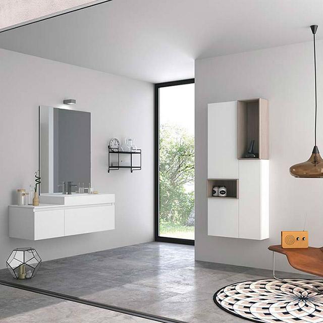 Altamarea bagni lavabi arredo bagno for Altamarea arredo bagno